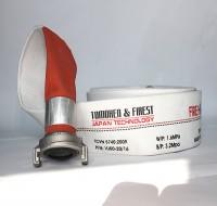 Vòi chữa cháy VJ50
