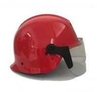 Mũ chống cháy M01