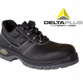 DeltaPlus Jet2S3