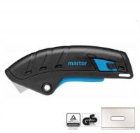 MARTOR  124001