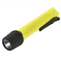 Đèn pin chống cháy nổ :3C ProPolymer® HAZ-LO®