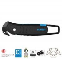 MARTOR  350001