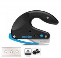 MARTOR  437