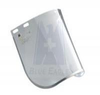 Blue Eagle FC48