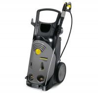 Karcher HD10.25-4 S
