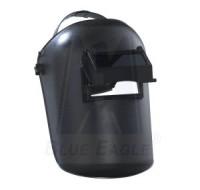 Blue Eagle  633P