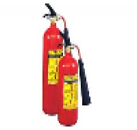 Binh chữa cháy Co2 - MT5