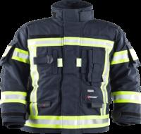 Áo chống cháy TEXPORT