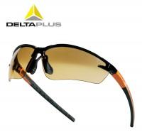 DeltaPlus Fuji2 Gradient