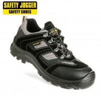 Jogger JUMPER S3