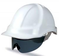 Tấm che bảo vệ mắt Protector ESH600